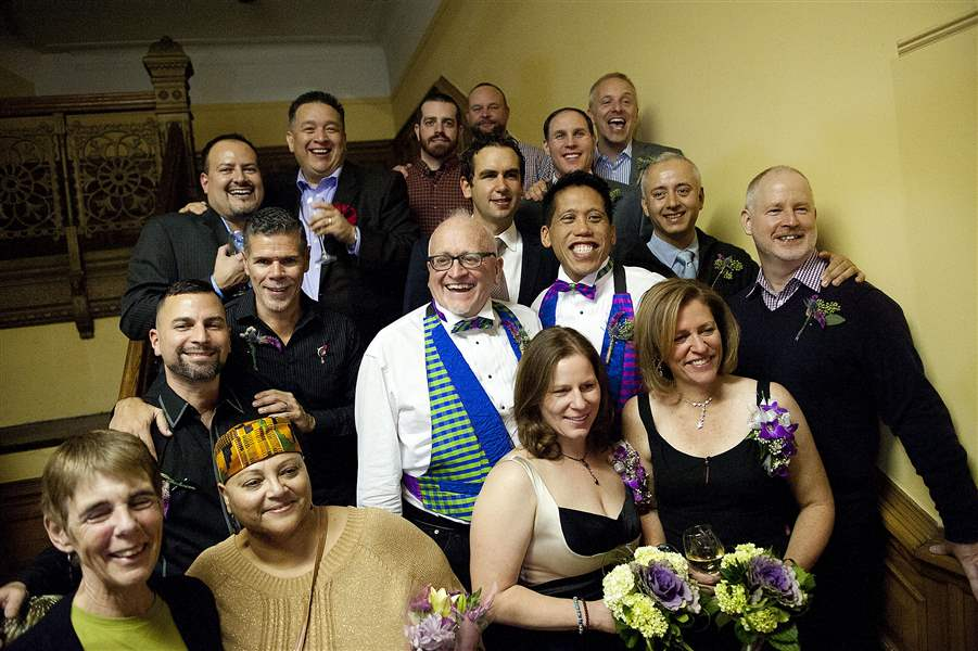 Gay-Marriage-NJ-9