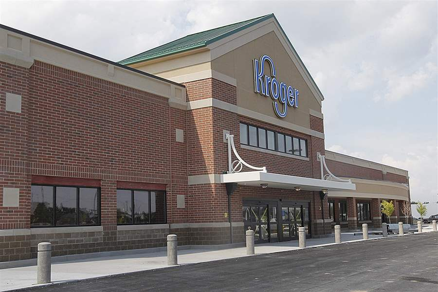 The-new-Kroger-store-on-Reynolds-R