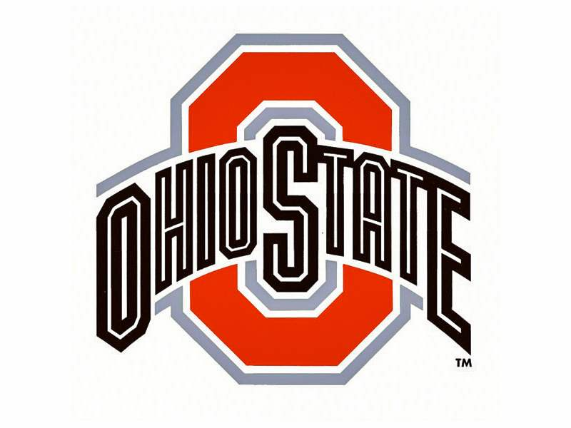 OSU-State-of-the-Unio