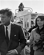 JFK-And-TV-1