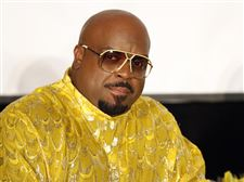 People-Cee-Lo-Green-1