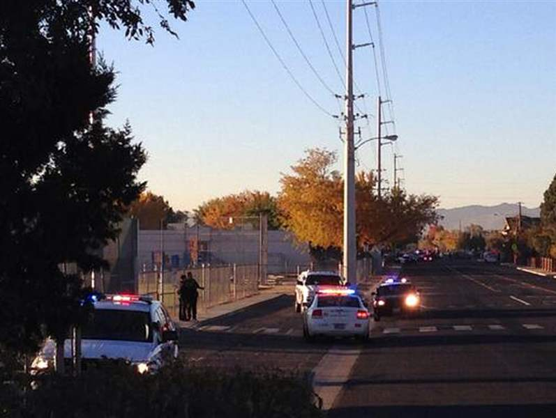 Middle-School-Shooting-Nevada-3
