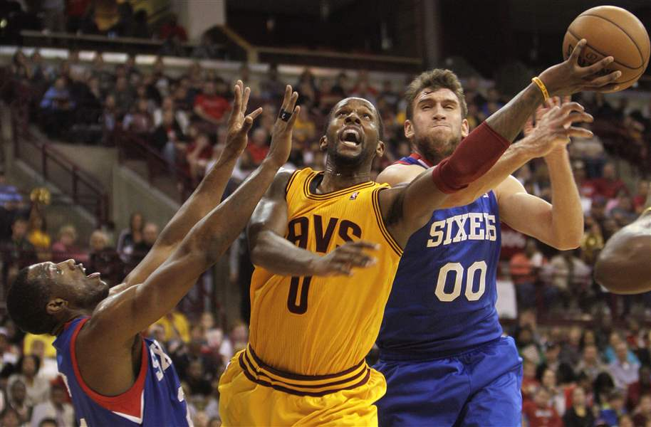 76ers-Cavaliers-Basketball-3