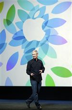 Apple-Event-16