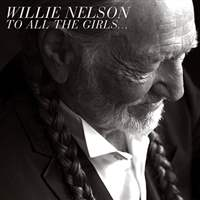 Music-Review-Willie-Nelson
