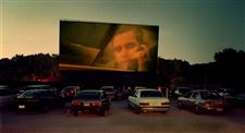Sundance-Kid-Drive-In-inOregon-Ohio