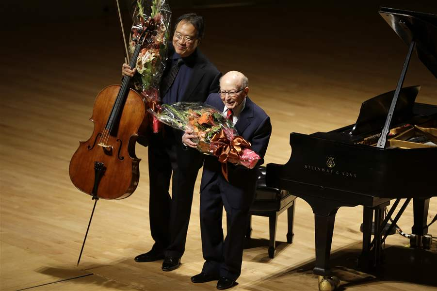 Cellist-Yo-Yo-Ma-left-and-Holocaust-surv