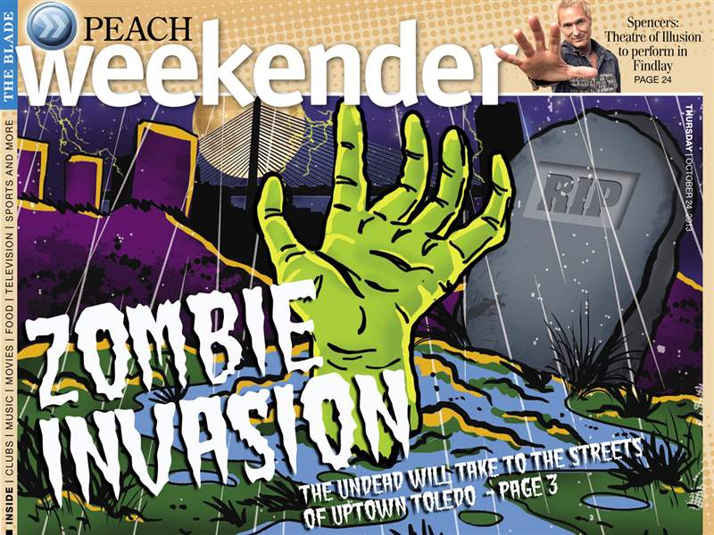 Peach-Weekender-Cover-Oct-24-2103