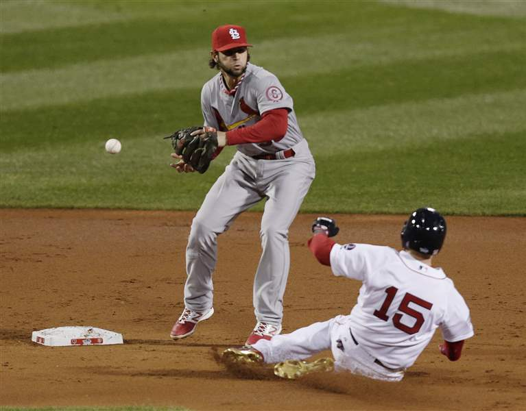 World-Series-Cardinals-Red-Sox-Baseball-13