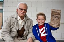 Film-Review-Bad-Grandpa