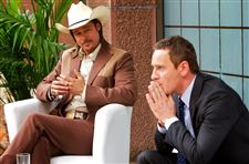 Film-Review-The-Counselor
