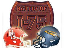 battle-of-i-1