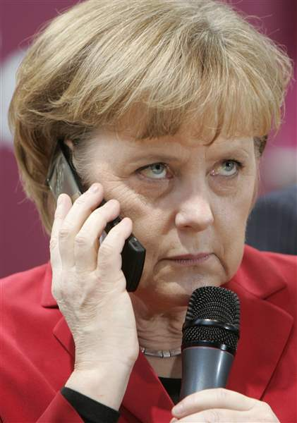 Germany-US-Allies-Spying-2