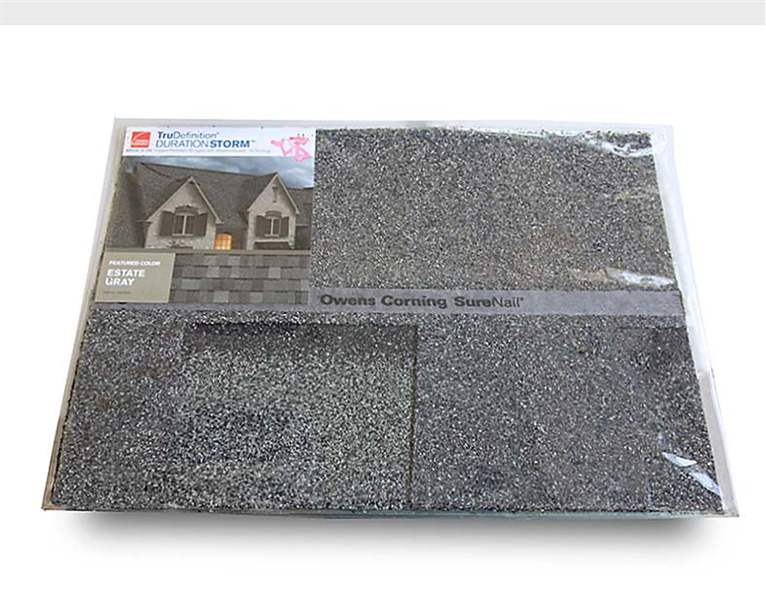 Owens-Corning-shingles