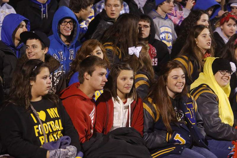 bedford-Monroe-Jefferson-fans
