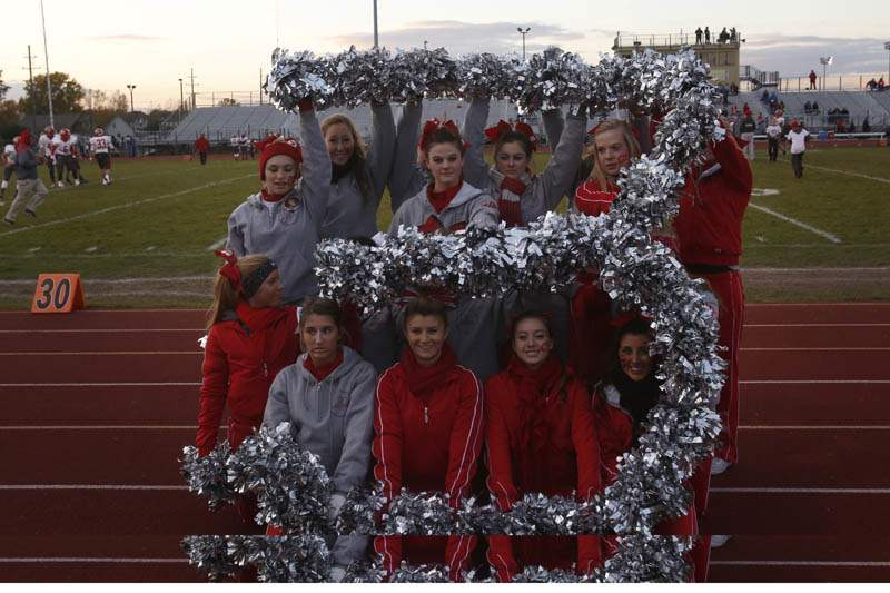 bedford-cheerleaders