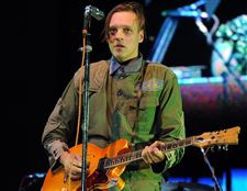 Arcade-Fire-Win-Butler