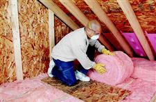 OC-attic-insulation