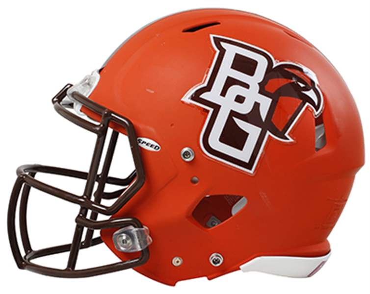 2013BGSUHELMETleft