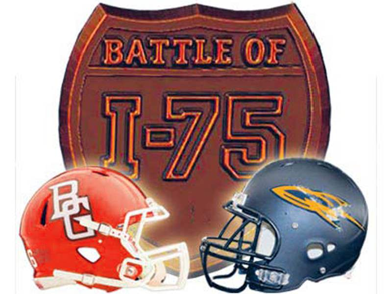 battle-of-i75-jpg-1