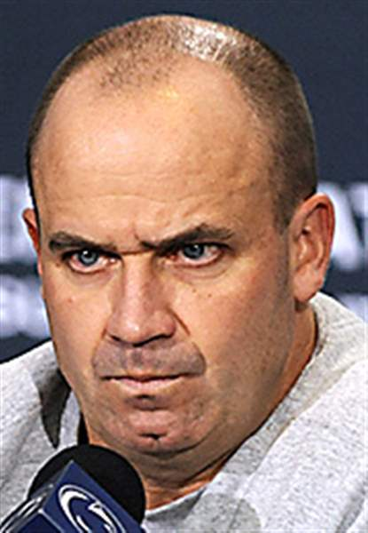 Bill-O-Brien-Penn-State
