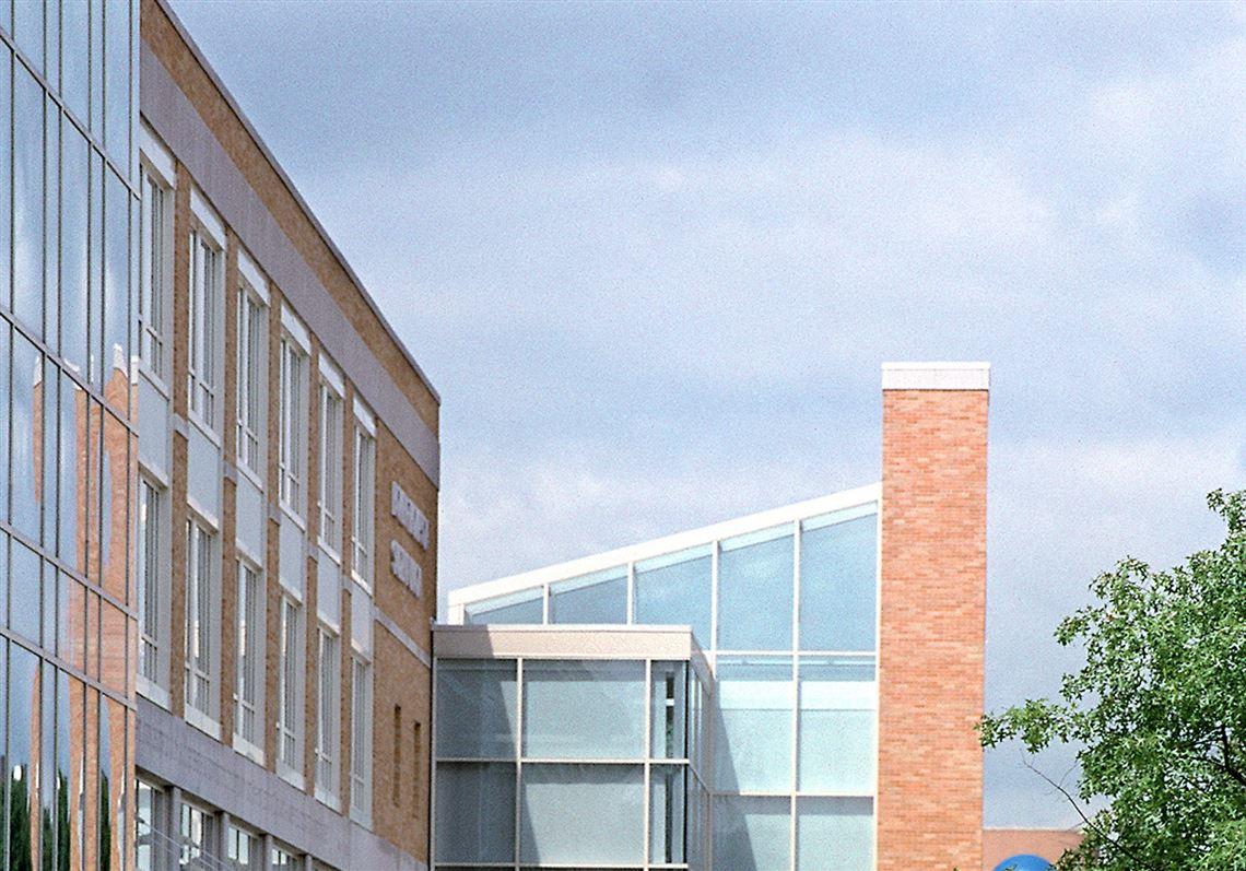 BGSU approves fee increase for undergrads | Toledo Blade