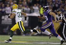 Packers-Vikings-Football-10-27