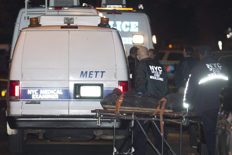 Brooklyn-Stabbings-1