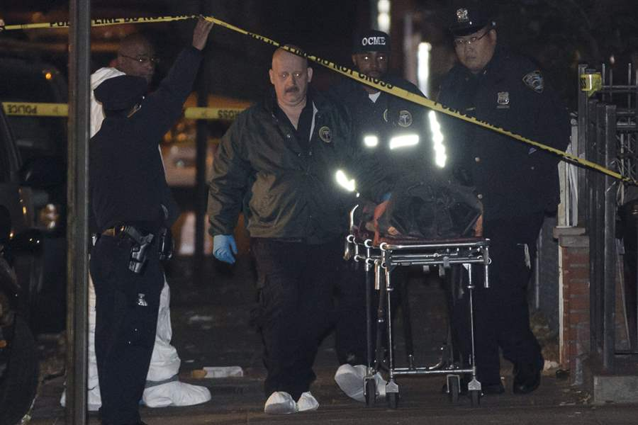 Brooklyn-Stabbings-2