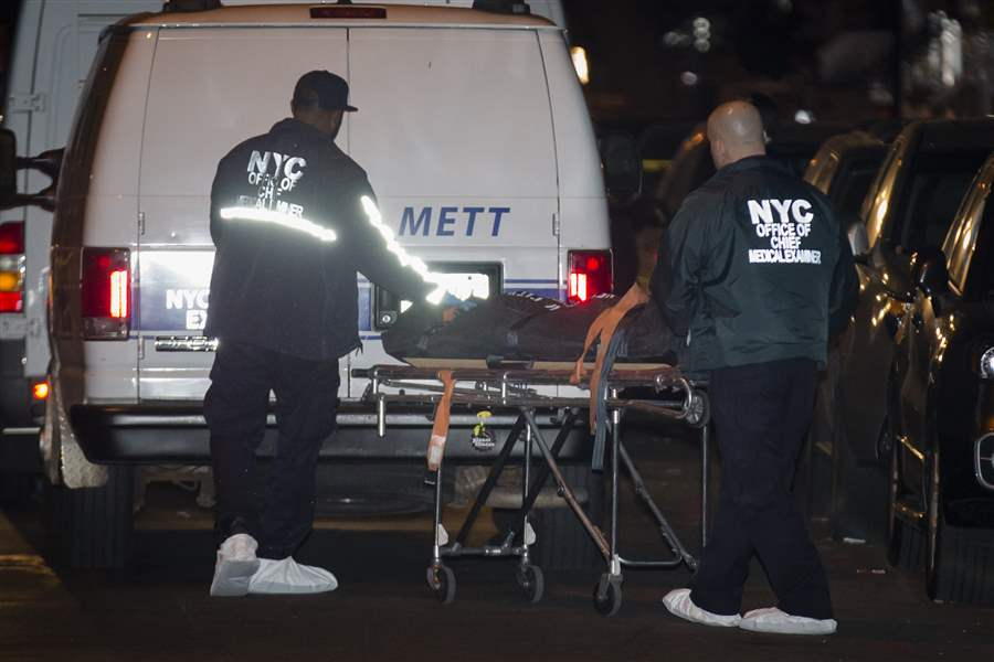 Brooklyn-Stabbings-3