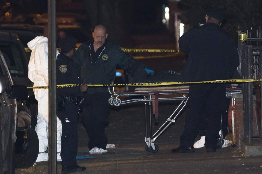 Brooklyn-Stabbings-4