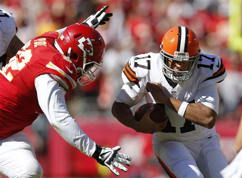 Browns-Chiefs-Football-10-27