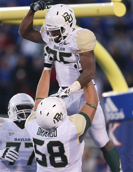Baylor-Kansas-Football-Lache-Seastrunk