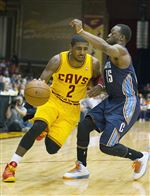Brown-returns-to-coach-Cavaliers-budding-nucleus