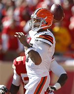The-Browns-Jason-Campbell-was-22
