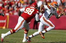 Browns-Chiefs-Football-6