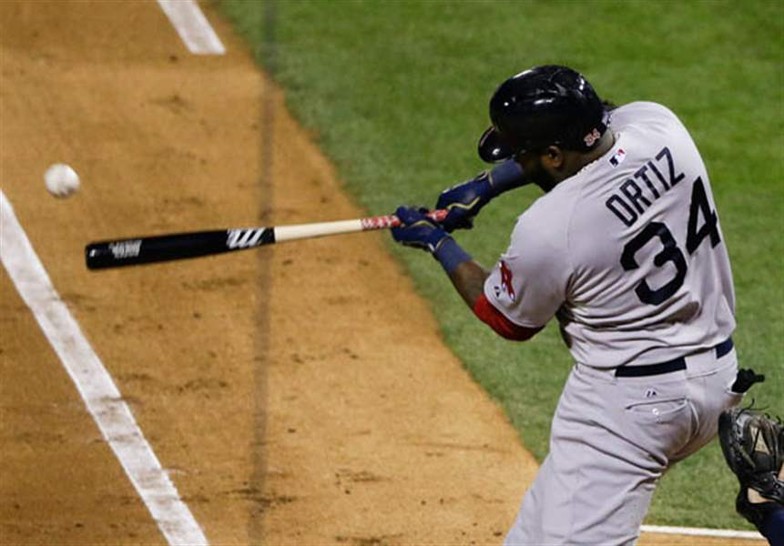 Boston-Red-Sox-designated-hitter-David-Ortiz