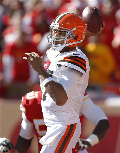 Browns-Chiefs-Football-5