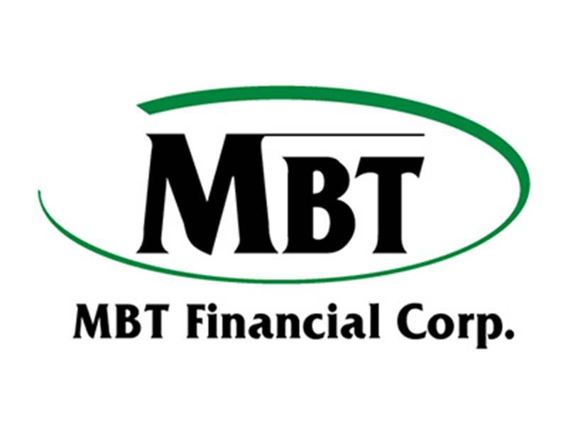 MBT-Financial-Corp