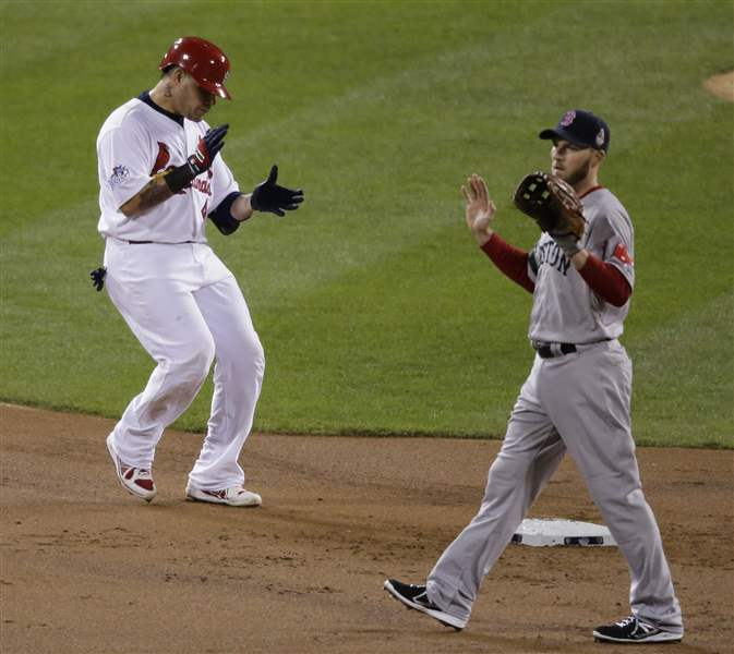 World-Series-Red-Sox-Cardinals-Molina-10-28