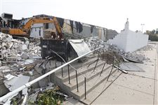 A-demolition-crew-brings-down-the-fina