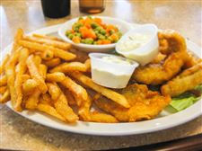American-Table-Family-Restaurant-perch-and-fries