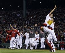 World-Series-Cardinals-Red-Sox-Baseball-25