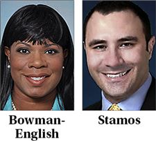 ClerkHolder-jpg-Bowman-English-Stamos