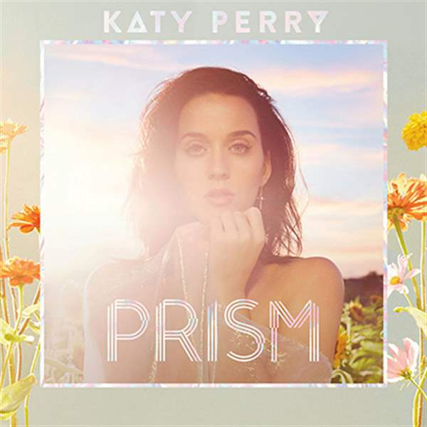 Music-Review-Katy-Perry-1