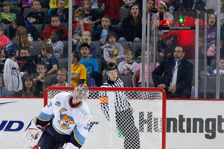SPT-Walleye31p-go-ahead-goal