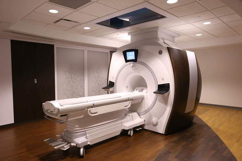 new-Mercy-Medical-Center-MRI