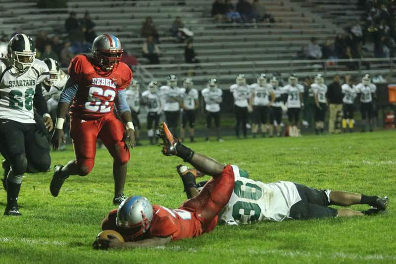 Bowsher-Start-2-point-conversion