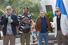 Film-Review-Last-Vegas-1