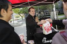 Food-trucks-Chick-fil-A